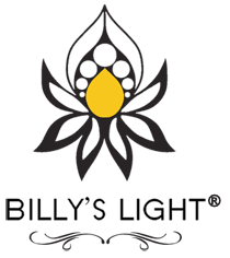 Billy's Light